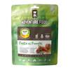Adventure Food Pasta ai Funghi Einzelportion